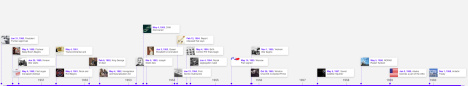 Screen Shot 2020-05-09 at 10.24.14 AM